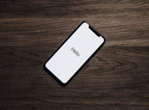 iPhone töltőkábel - mit válassz hosszú távra?